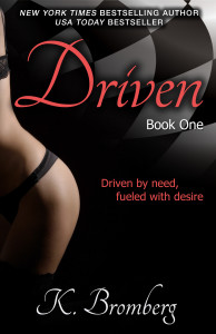 Driven-NTY-USA - Amazon
