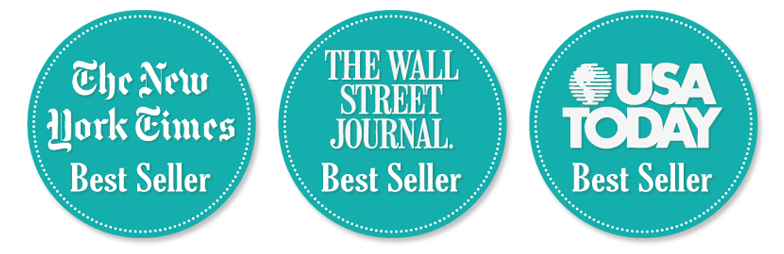 wep-bestsellerlogos