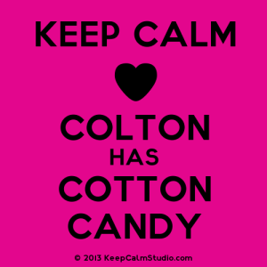 KeepCalmStudio.com-Keep-Calm-[Love-Heart]-Colton-Has-Cotton-Candy