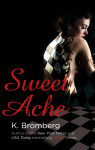 UK Sweet Ache Cover