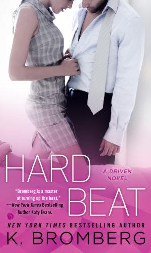 HardBeatƒ1.indd