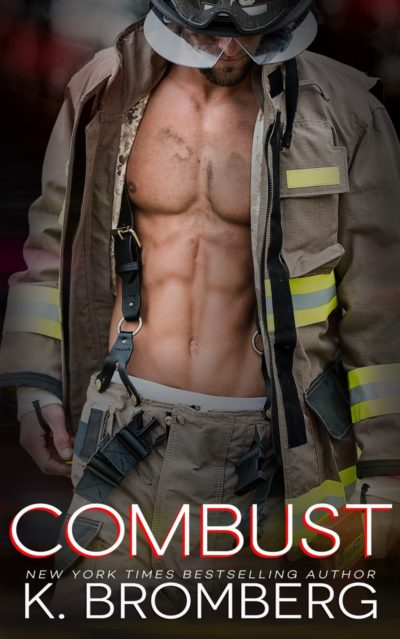 _Combust Cover